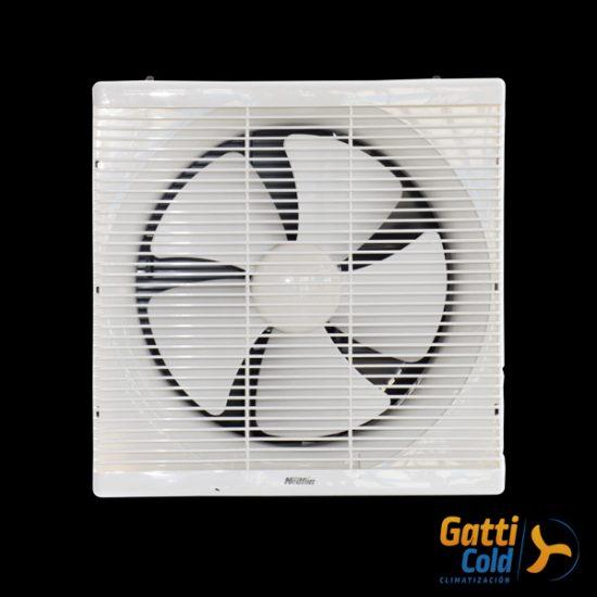 GattiCold Extractor APB